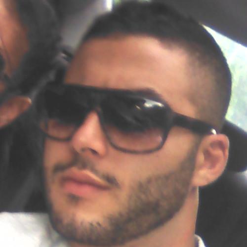 Abdel V's avatar
