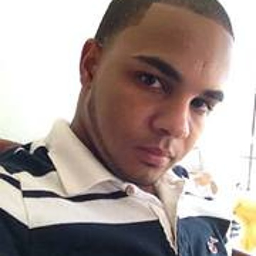 Junior R. Hilario's avatar