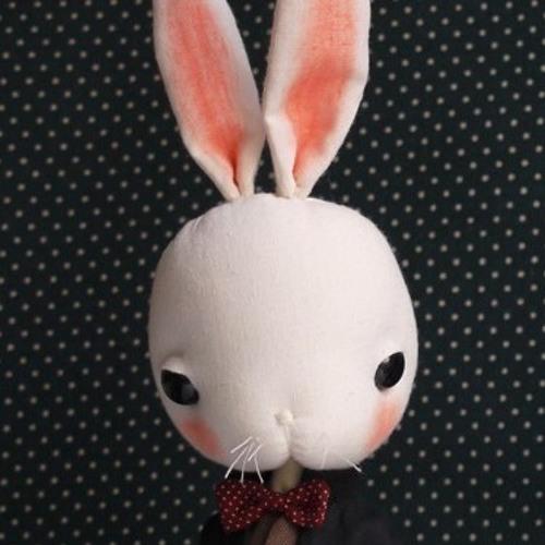 PTU1114's avatar