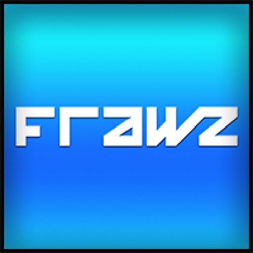 Frawz's avatar