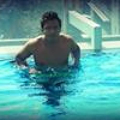 Sabre Aditya's avatar