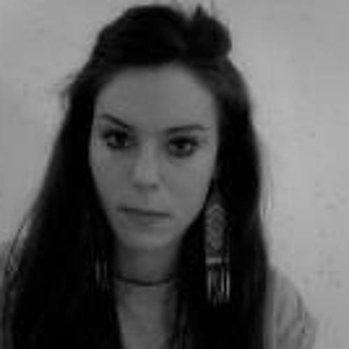 Liv Chilton's avatar