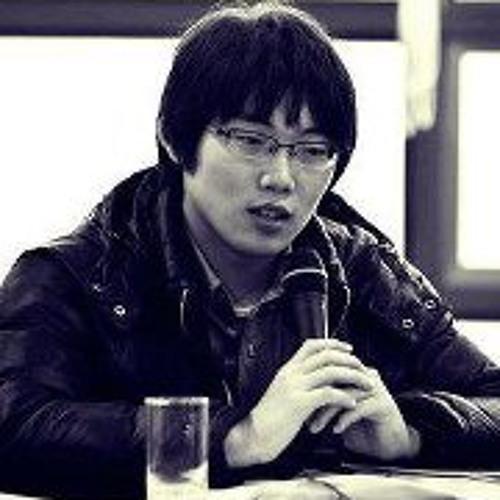 Seo Dong-Jae's avatar