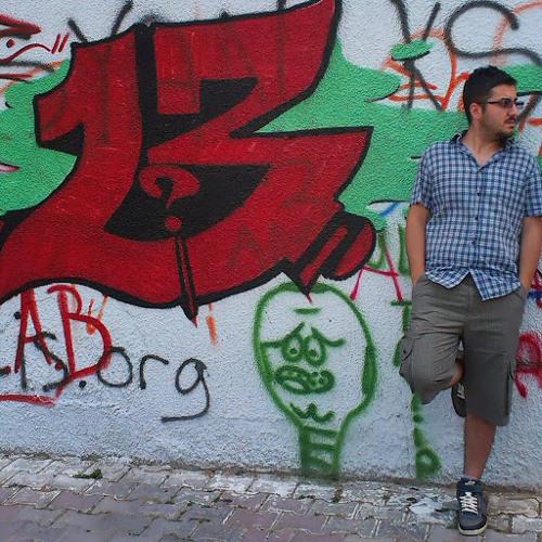 Burak Şahin 23's avatar
