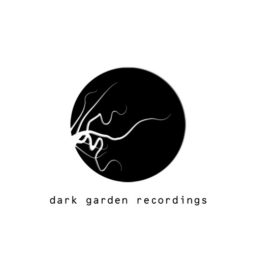dark garden recordings's avatar