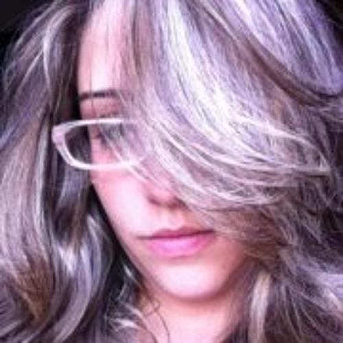 Emely Toniatti's avatar