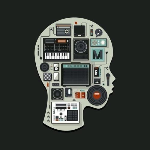 smol beats's avatar