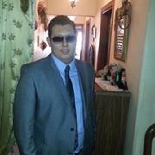 Ahmed Nageeb 5's avatar