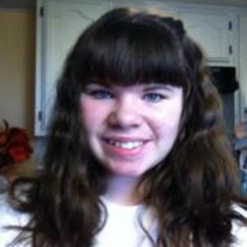 Hannah Crisp 1's avatar