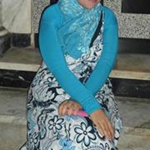 Mony Alaa's avatar