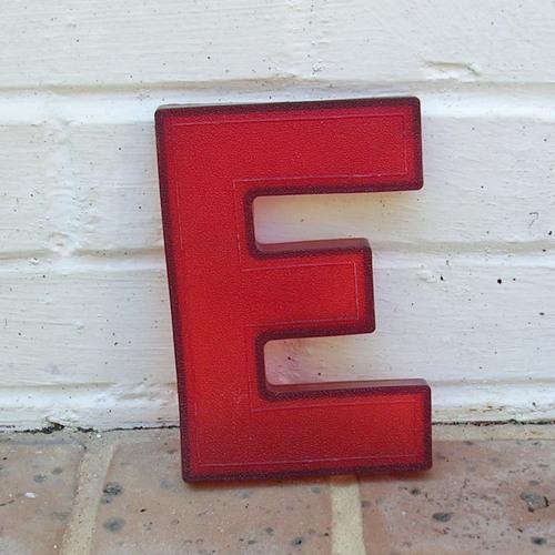 elzbth's avatar