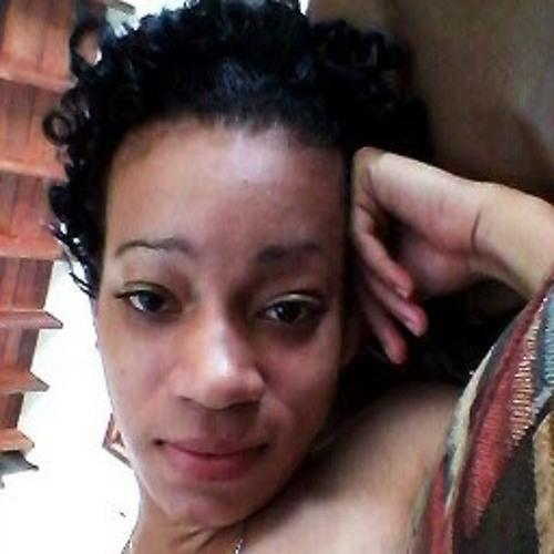 Patreena Richardson 1's avatar