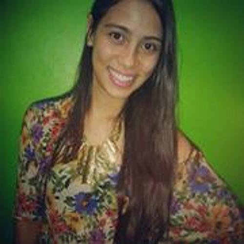 Amanda Lopes 28's avatar