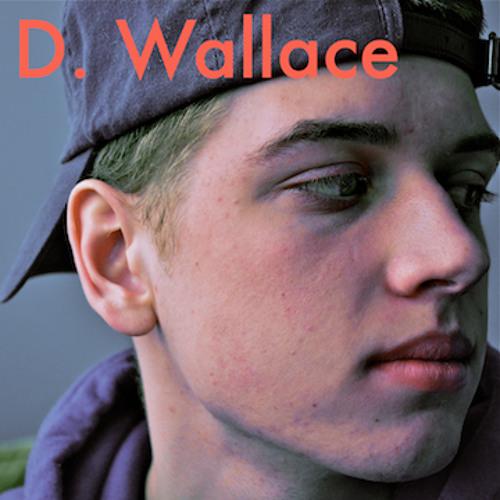 D. Wallace's avatar