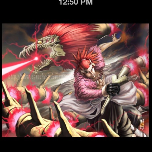 Reaper1996's avatar