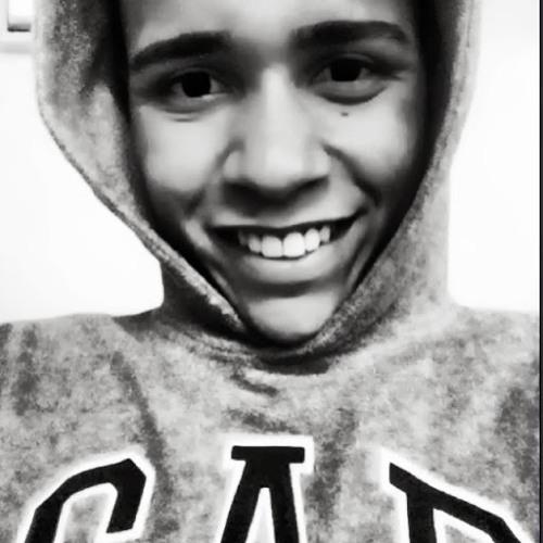 Matheus Cesar 8's avatar