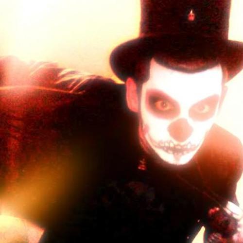 Alonzo Burns.'s avatar