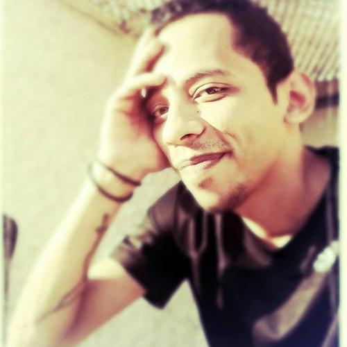 Misha Nobar's avatar