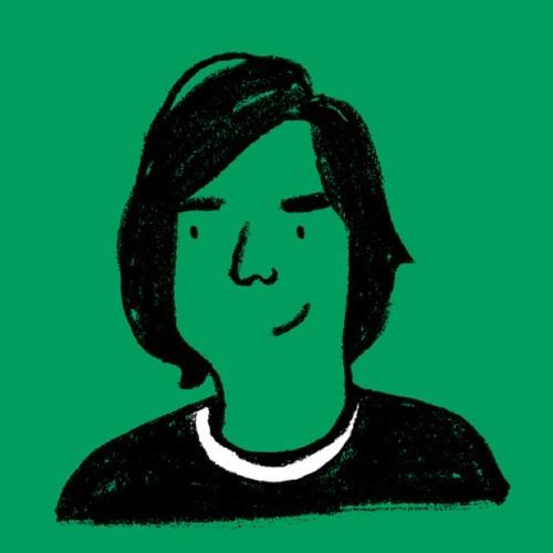 moonaa's avatar