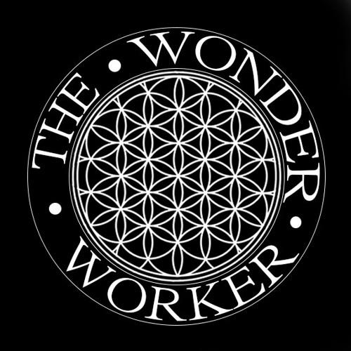 The Wonder Worker's avatar