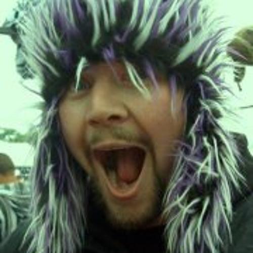 Adam Ford 13's avatar