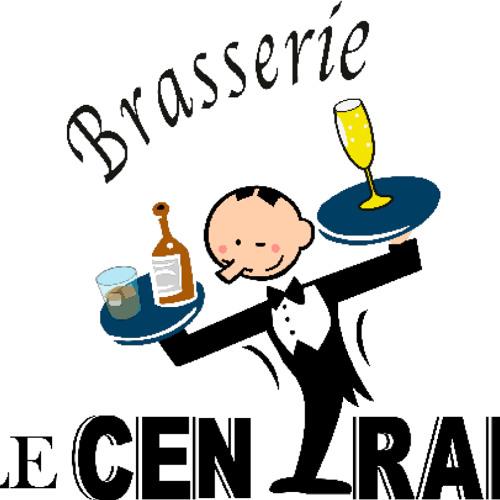 BrasserieLeCentral's avatar