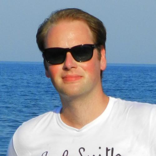 WFV's avatar