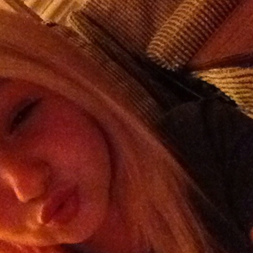 Karalynn81113's avatar