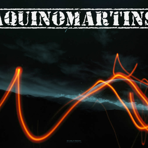 AquinoMartins's avatar