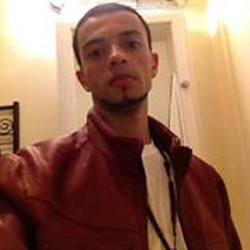 Alves Elson's avatar