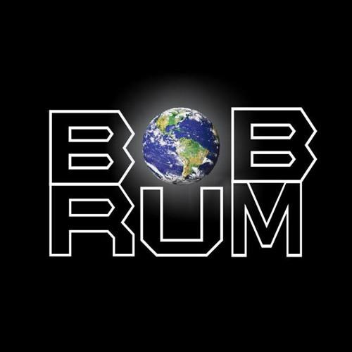 BOB RUM's avatar