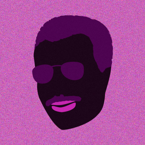 PCrew's avatar