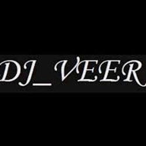 DJ VeerMaya's avatar
