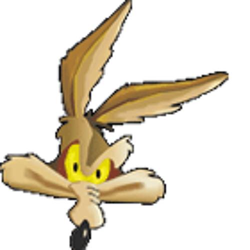 Marcyś :)'s avatar