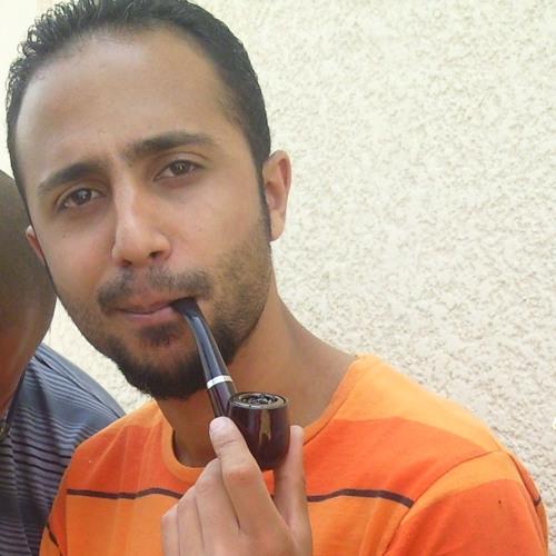 Yousuf Saad's avatar