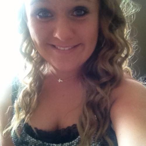Brooke_'s avatar