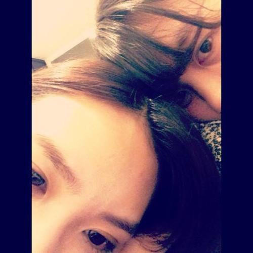 Eunyoung Choi's avatar