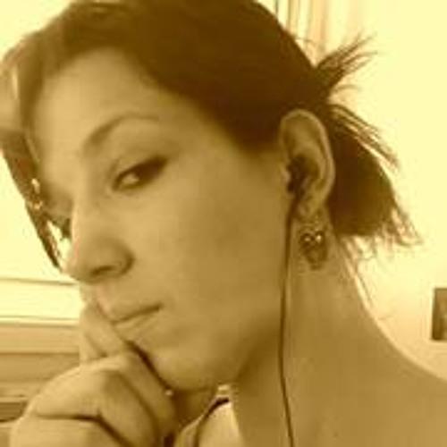 Romina Materni's avatar