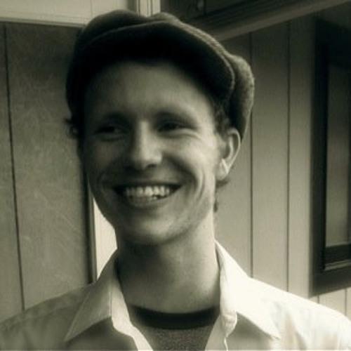 James P. Lenon's avatar