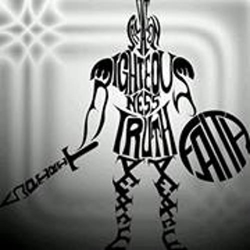 Michael Triumph's avatar