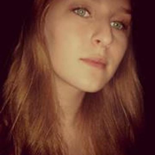 Laura van Wijhe's avatar