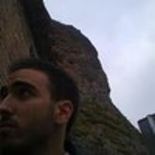 Diego Mardones 3's avatar