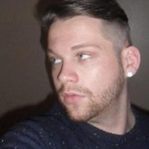 Nathan Phillips 9's avatar