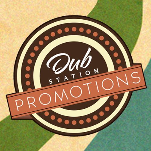 DubStation Promotions's avatar