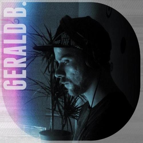 Gerald B.'s avatar