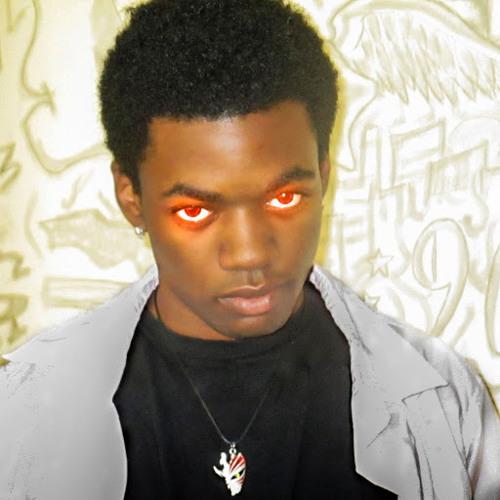 Dark-Knight Shinigami's avatar
