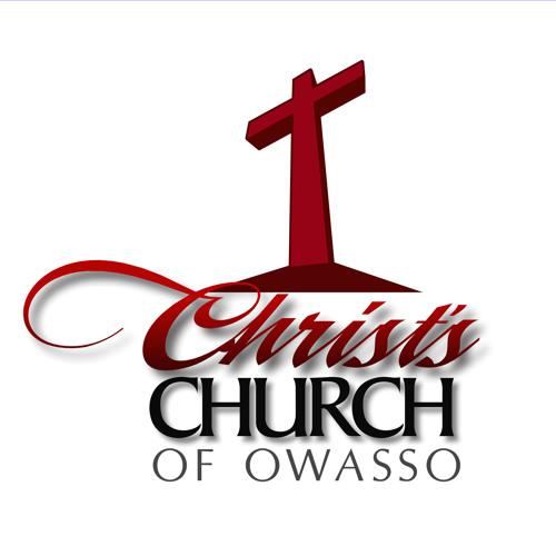 Christ's Church of Owasso's avatar