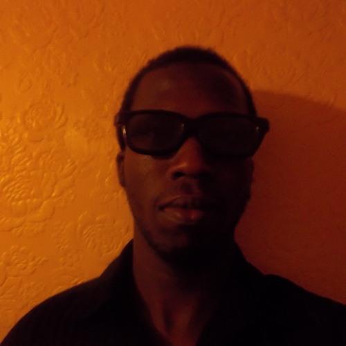 DJ electric's avatar