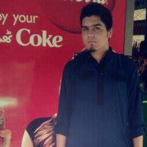 Saad Butt 4's avatar
