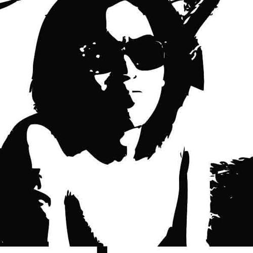 iMohdy's avatar